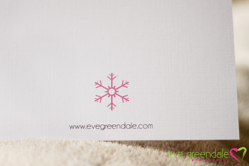eve greendale photography